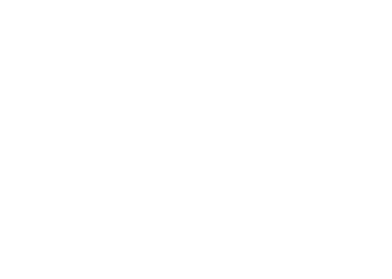Proud Member of the Cape Coral Construction Industry Association