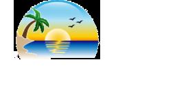 Palmer Homes of SWFL | Cape Coral | Logo